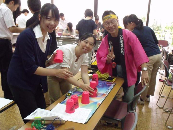 京都市教育委員会講座